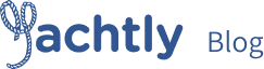 Yachtly Blog | Singapore #1 Trusted Yacht Rental and Charter Platform